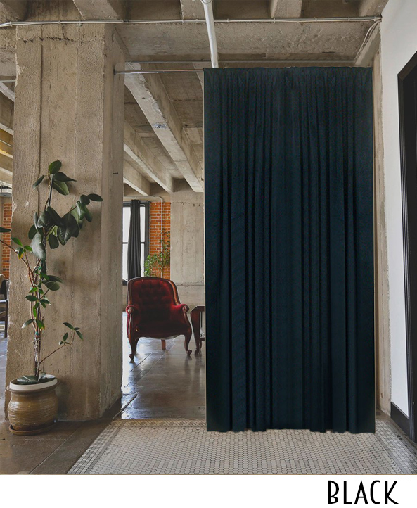 Room Divider Backdrops Decorative Theater Curtains