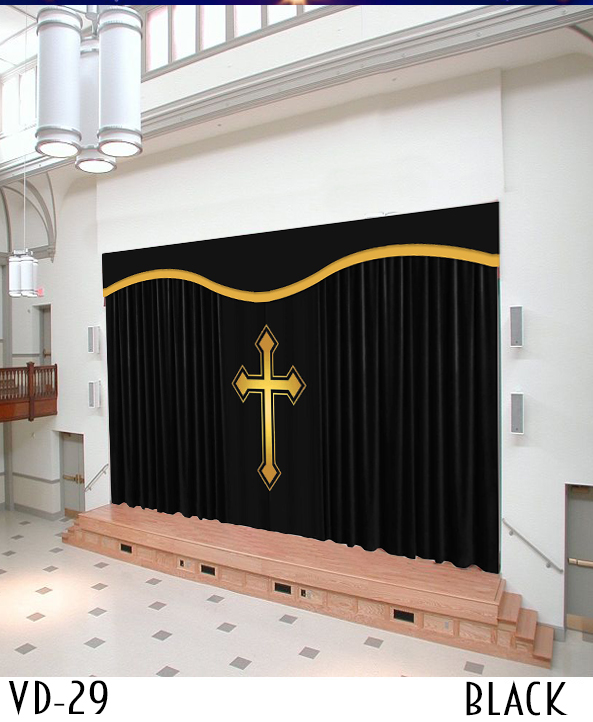 living t for luxury supplies room curtains designer drapery trim accordion drapes design striped